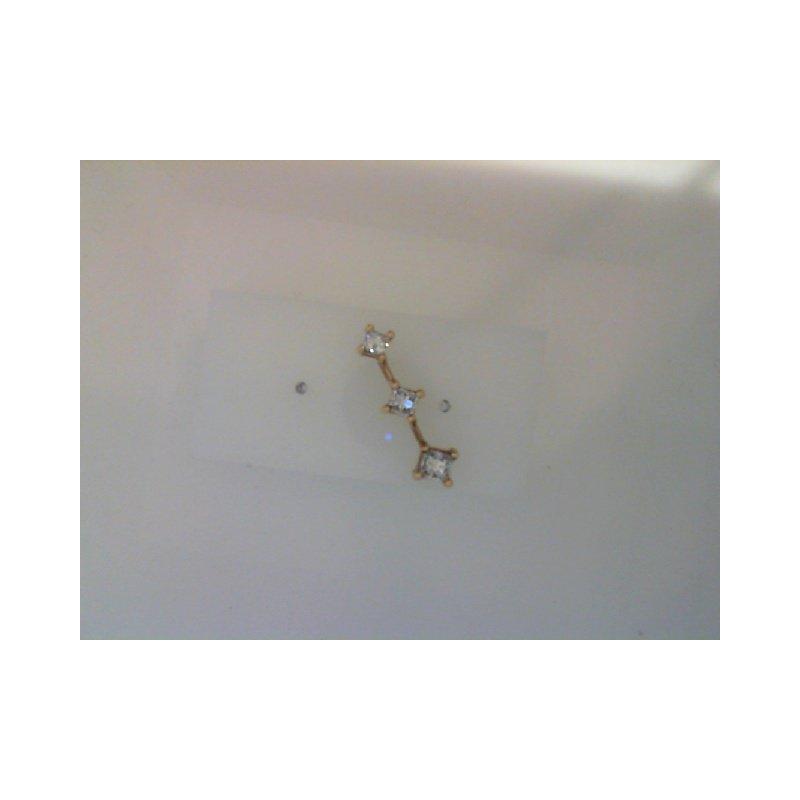 Karkazian Signature 160-00395