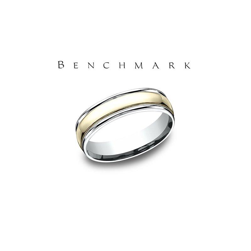 Benchmark 555-01648