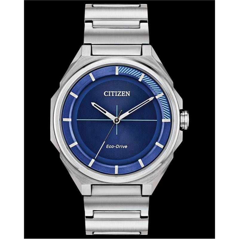 Citizen 655-01292