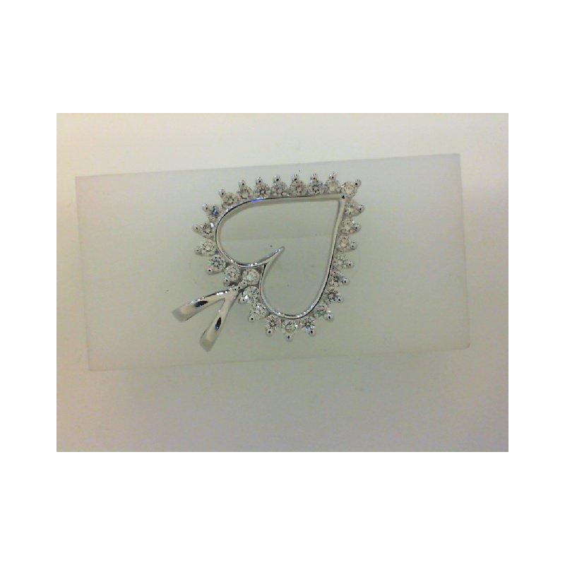 Karkazian Signature 160-00271