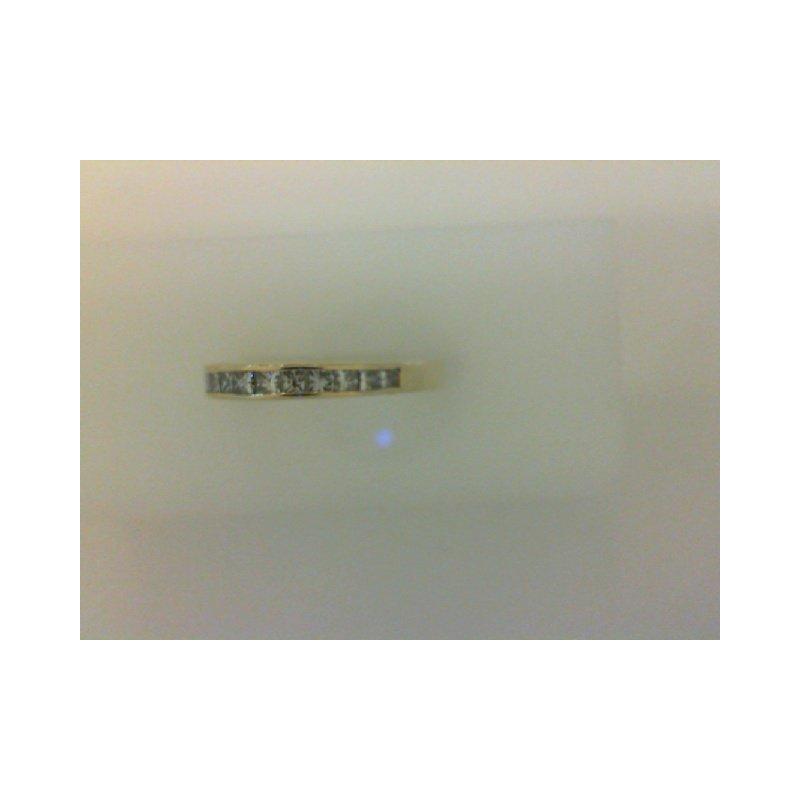 Karkazian Signature 555-00285