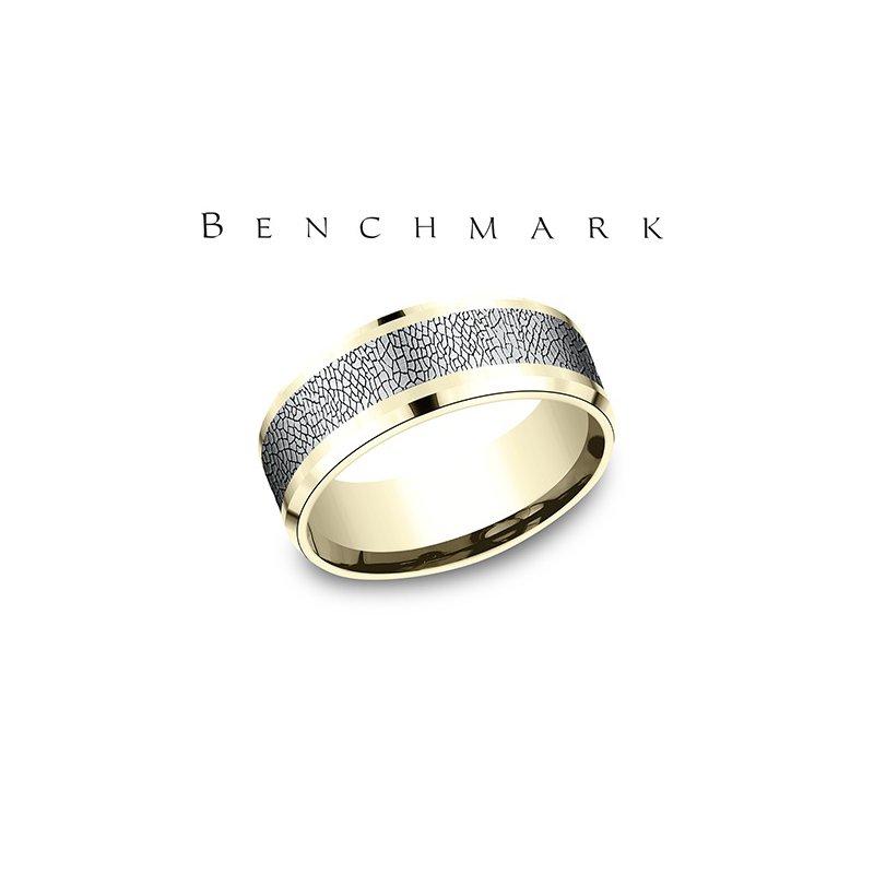 Benchmark 415-00411