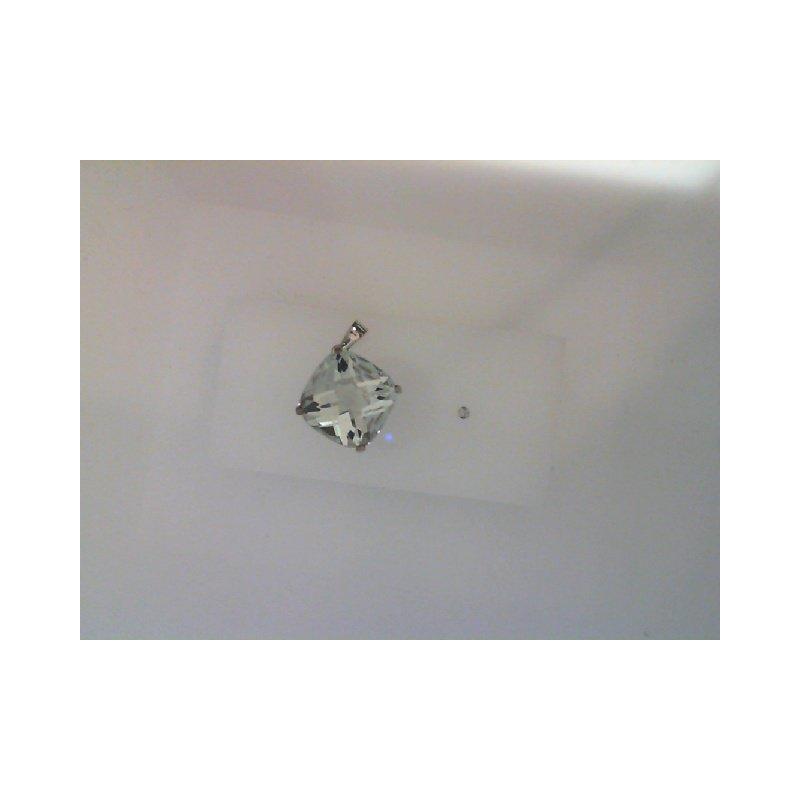 Karkazian Signature 160-00750