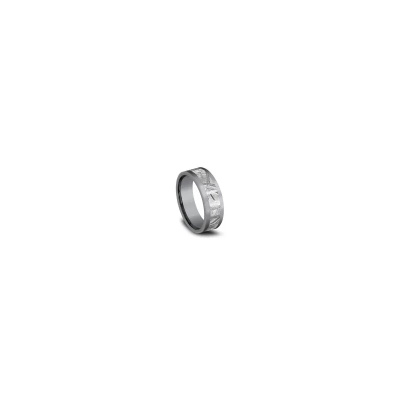 Benchmark 415-00448
