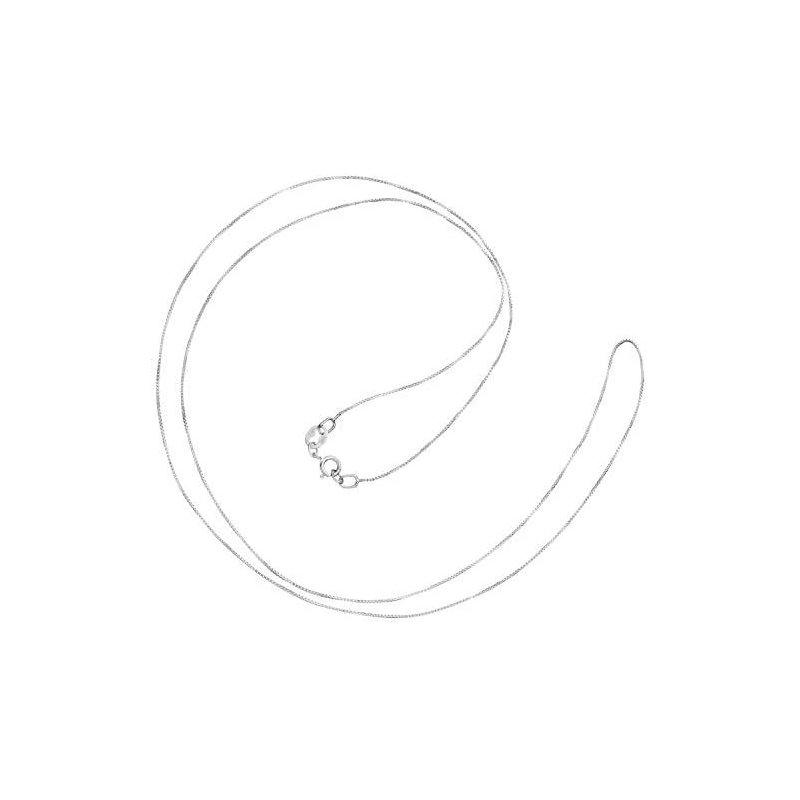 Karkazian Signature 430-00806