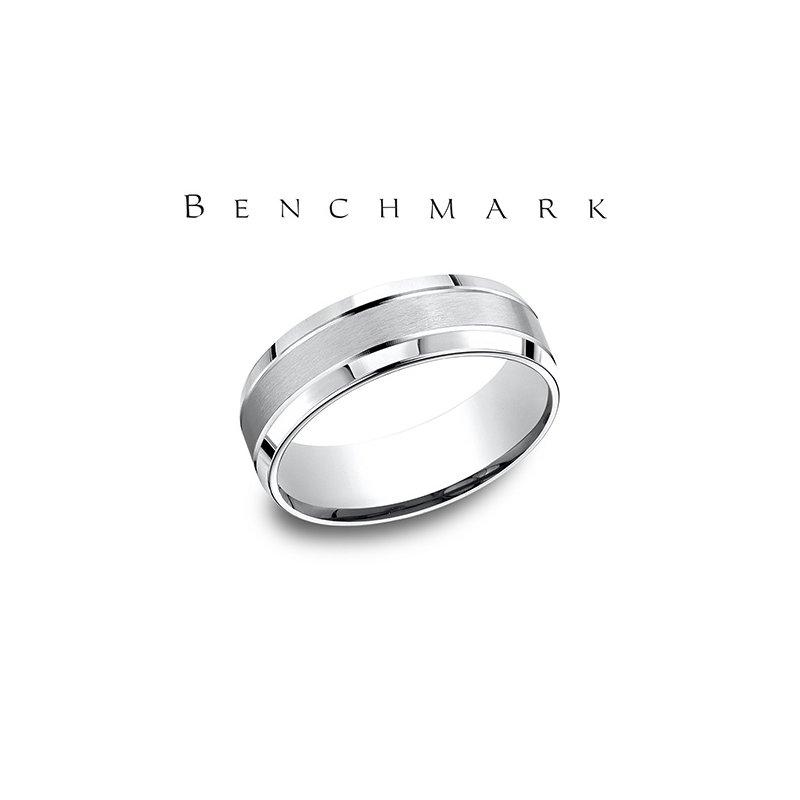 Benchmark 415-00431