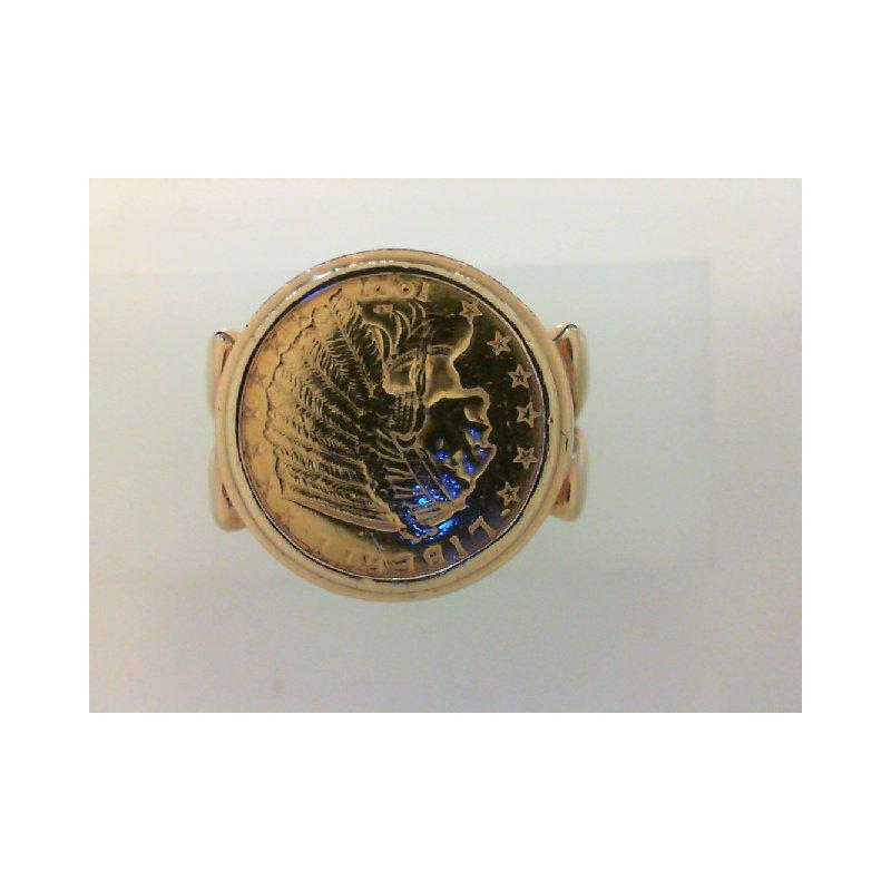 Karkazian Signature 415-00131