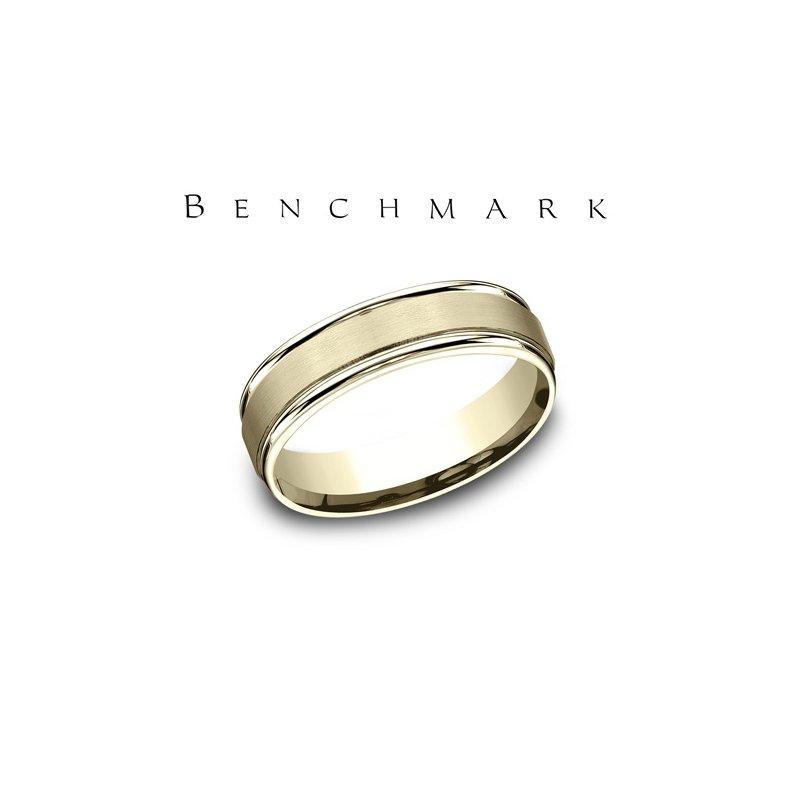 Benchmark 415-00227