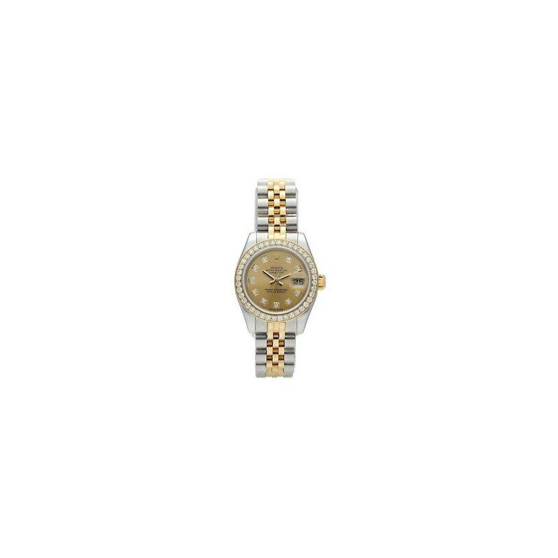 Rolex 525-00097