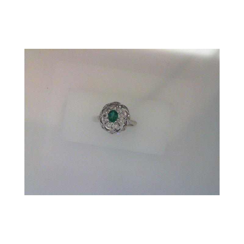 Karkazian Signature 555-00176