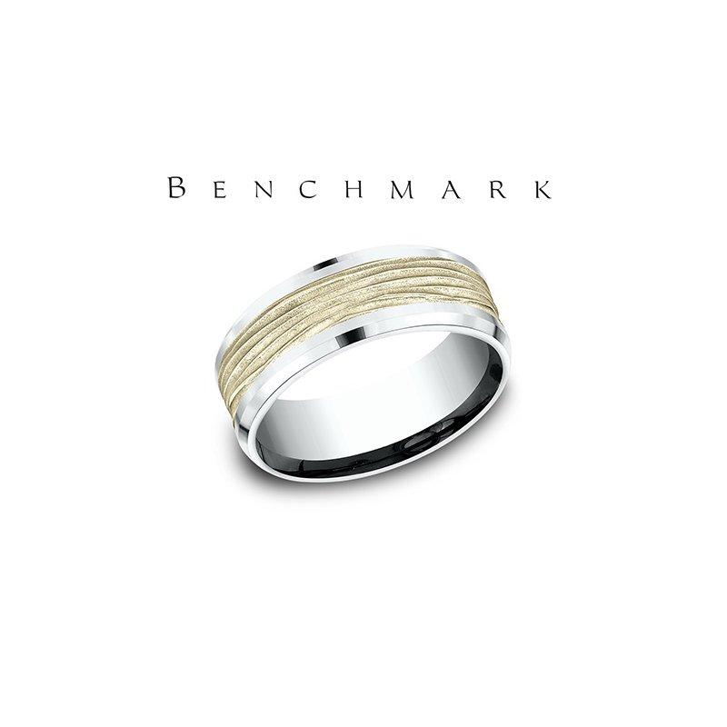 Benchmark 415-00423