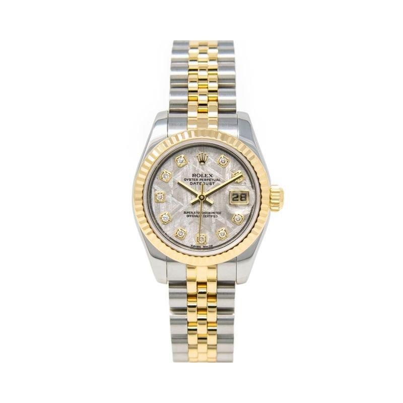 Rolex 525-00096