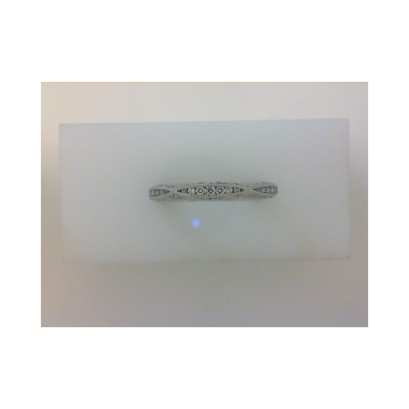 Tacori 555-00620
