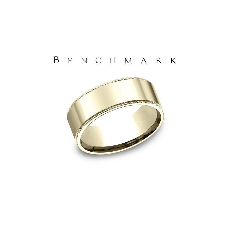 Benchmark 415-00643