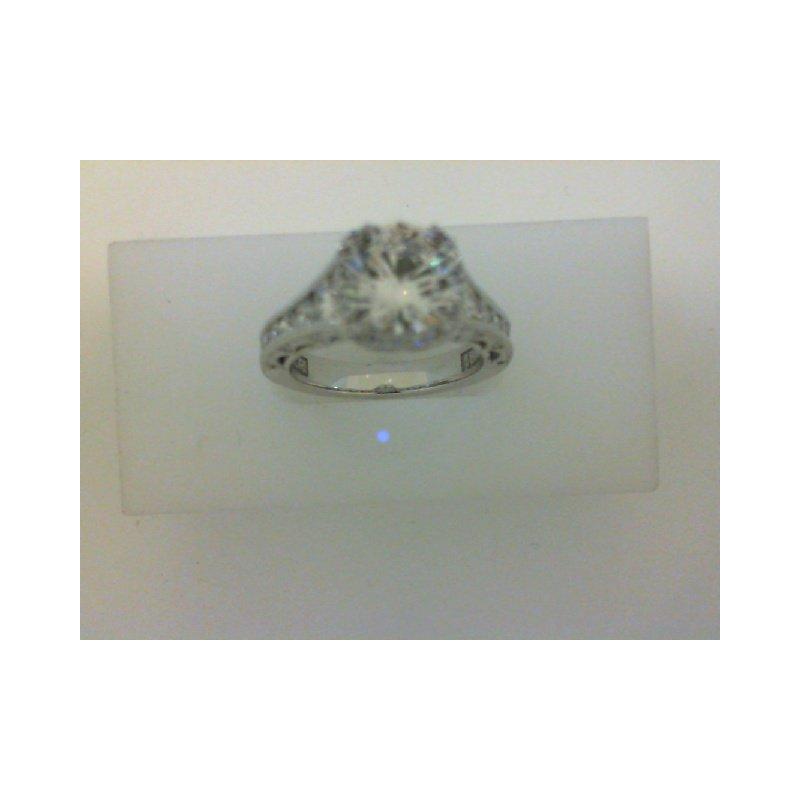 Tacori 555-00521