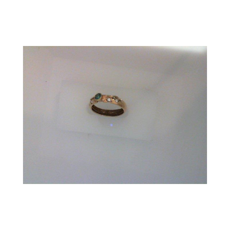 Karkazian Signature 555-00152