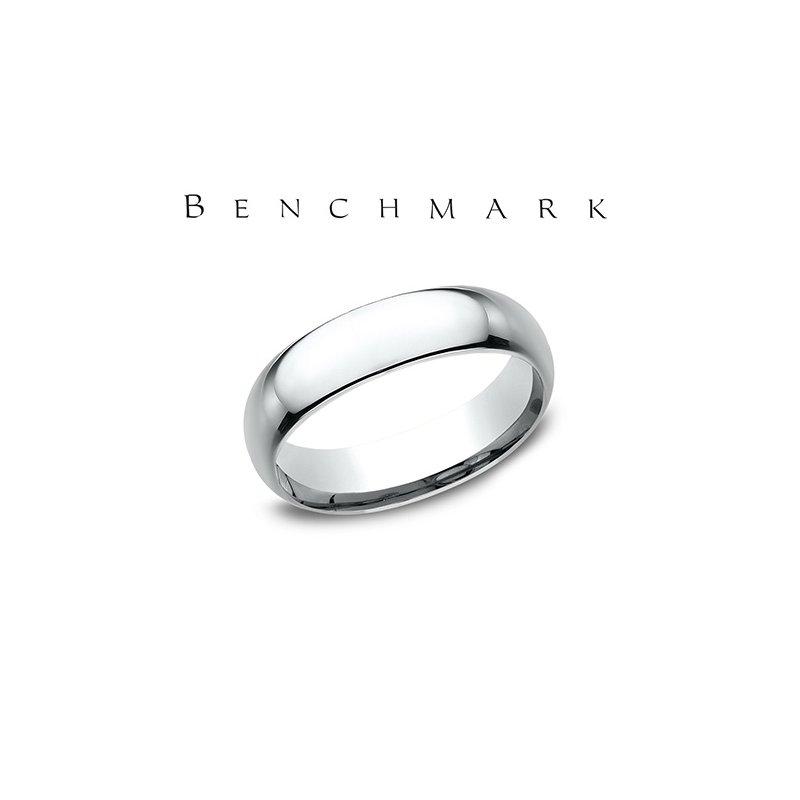 Benchmark 415-00051