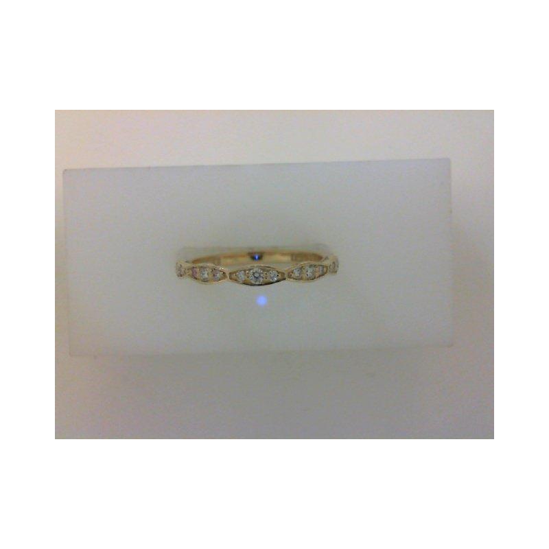 Tacori 555-00556