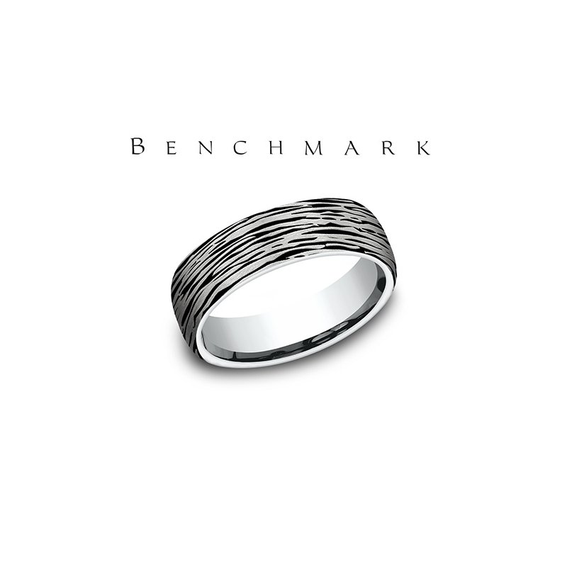 Benchmark 415-00421