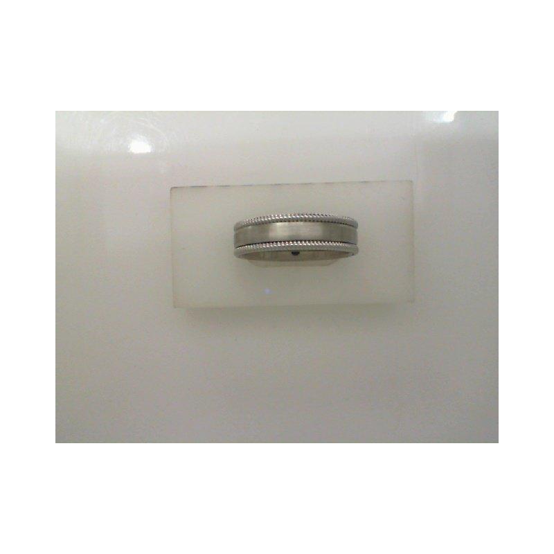 Karkazian Signature 415-00652