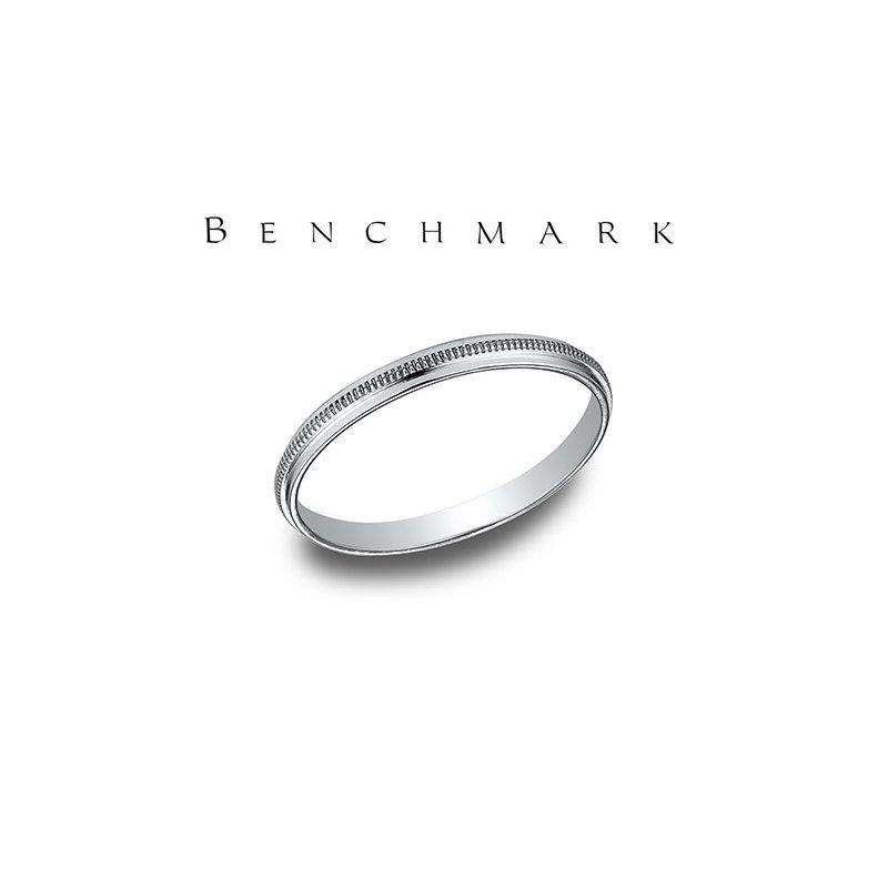 Benchmark 555-00714