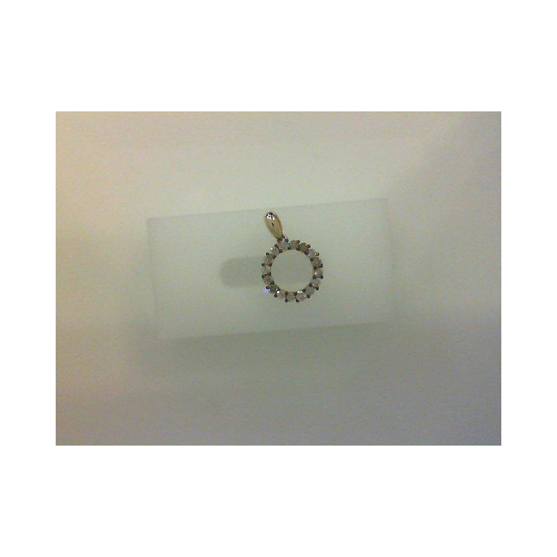 Leddel Designs 160-00375