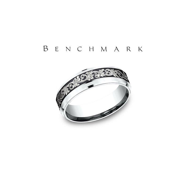 Benchmark 415-00410