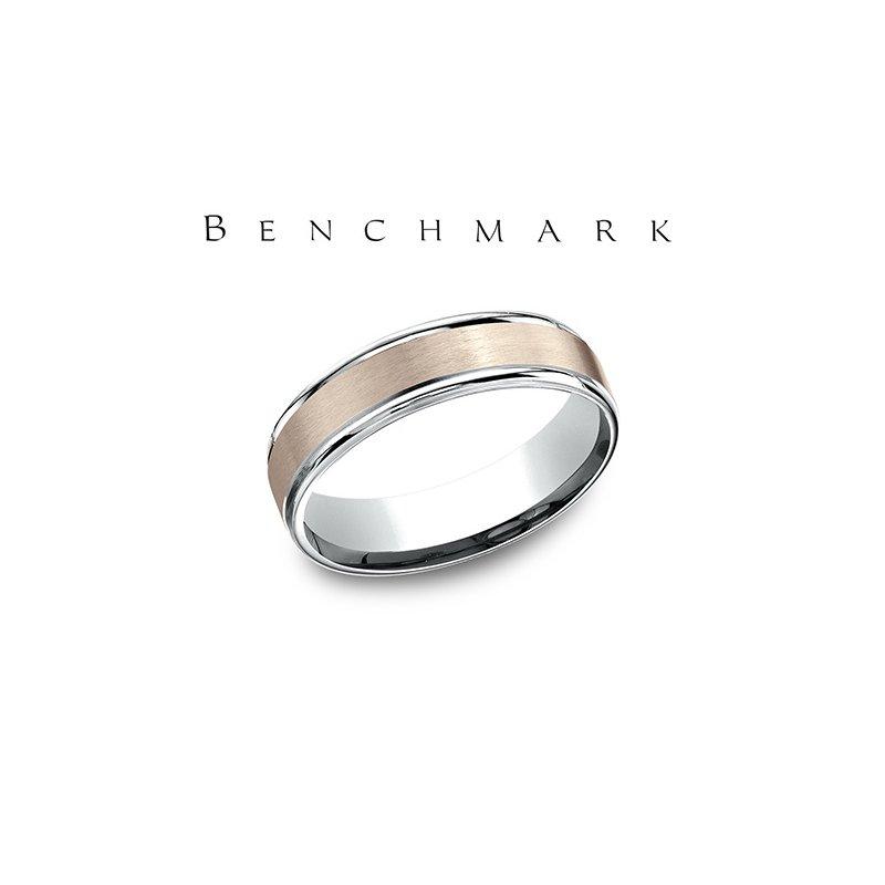 Benchmark 415-00433