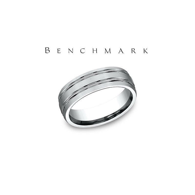 Benchmark 415-00240