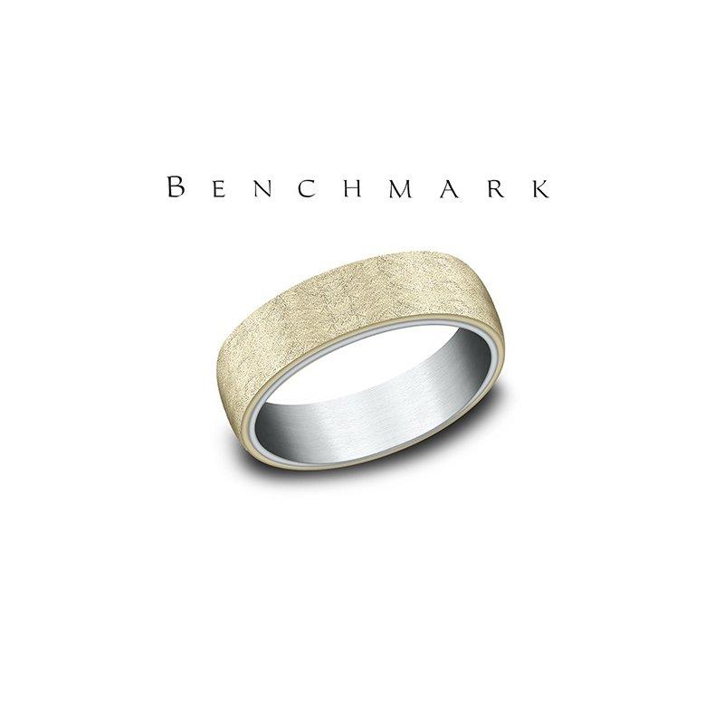 Benchmark 415-00373