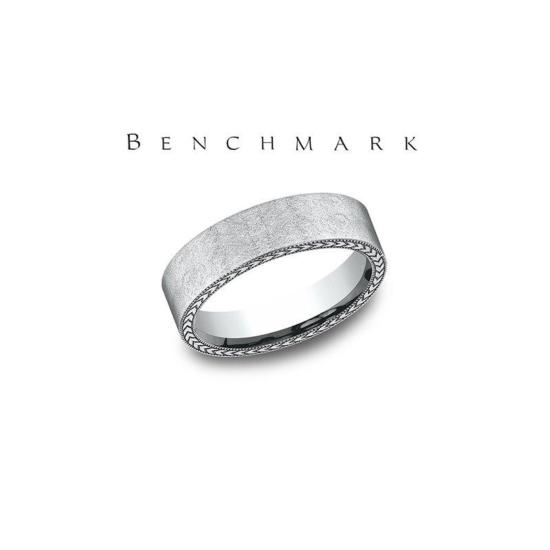 Benchmark 415-00372