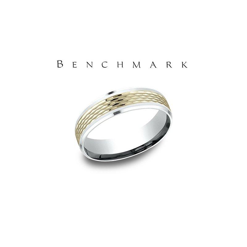 Benchmark 415-00389