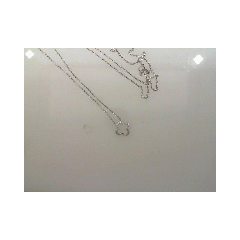 Karkazian Signature 160-00917