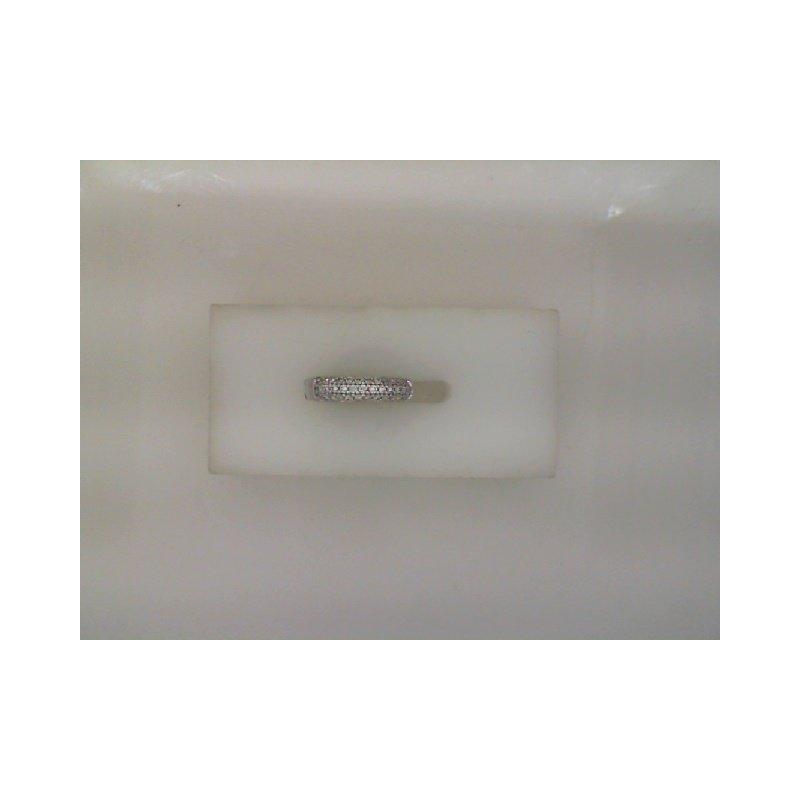 Karkazian Signature 150-00719