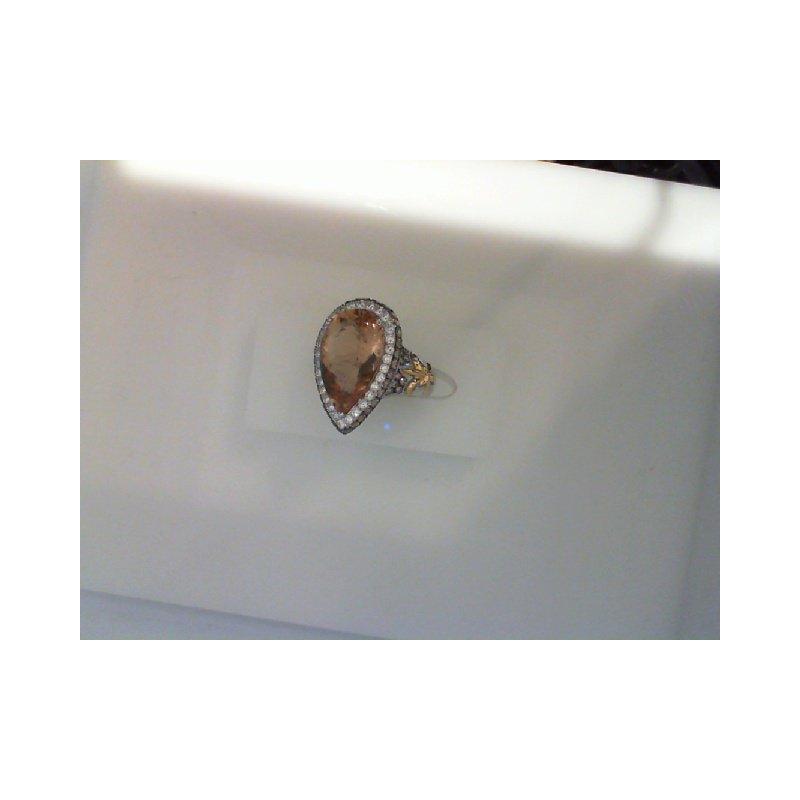 Karkazian Signature 555-00223
