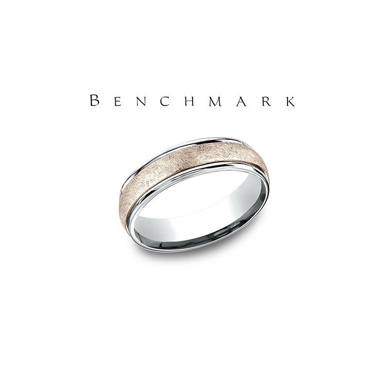 Benchmark 415-00434