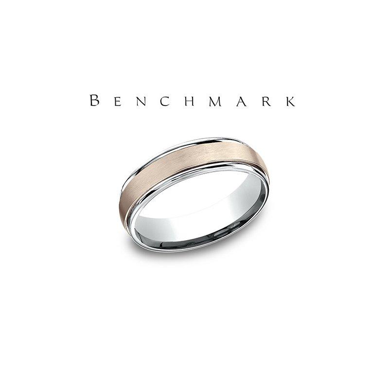 Benchmark 415-00432