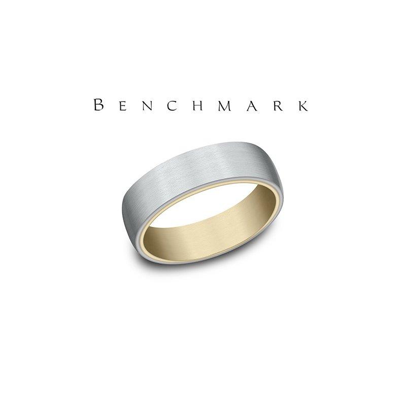 Benchmark 415-00377