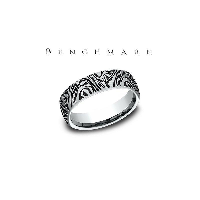 Benchmark 415-00412