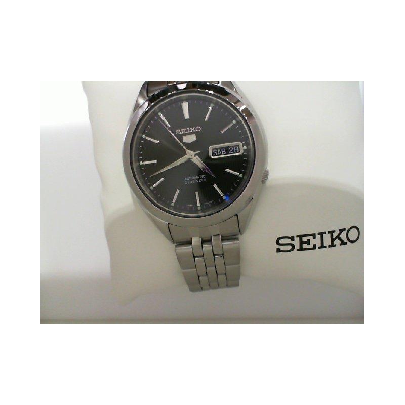 Seiko 655-00741