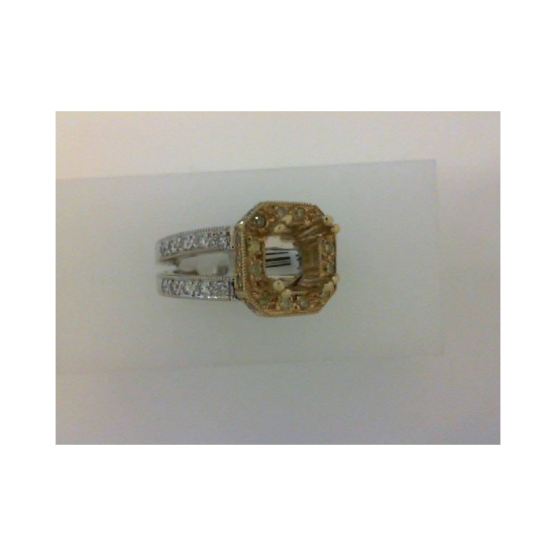 Karkazian Signature 555-00295