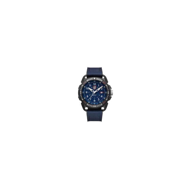 Luminox 655-01259