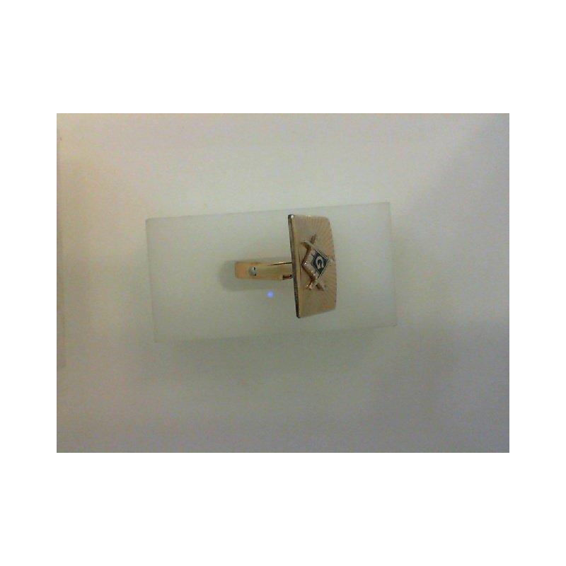 Karkazian Signature 415-00150