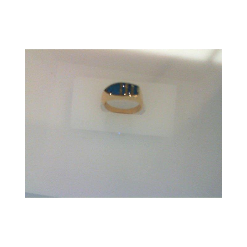 Karkazian Signature 555-00185