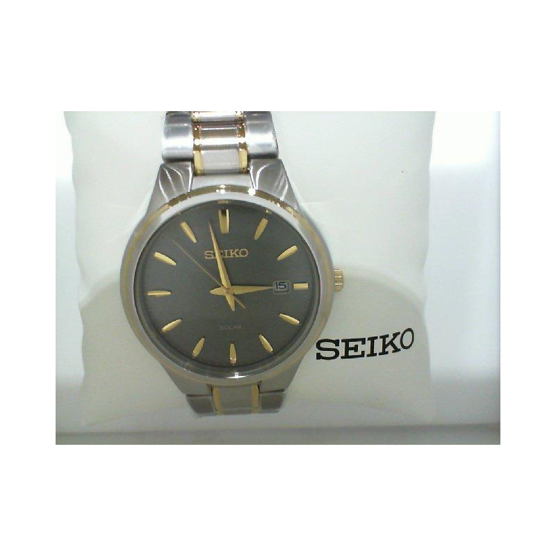 Seiko 655-00746