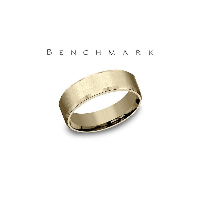 Benchmark 415-00638