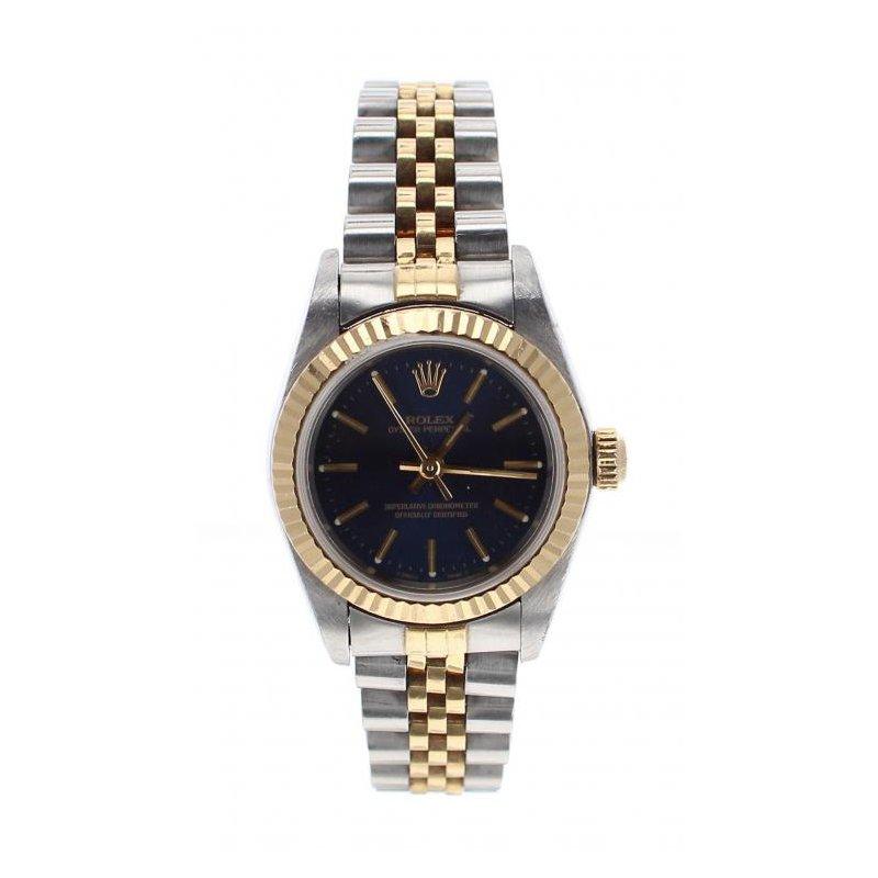 Rolex 525-00103