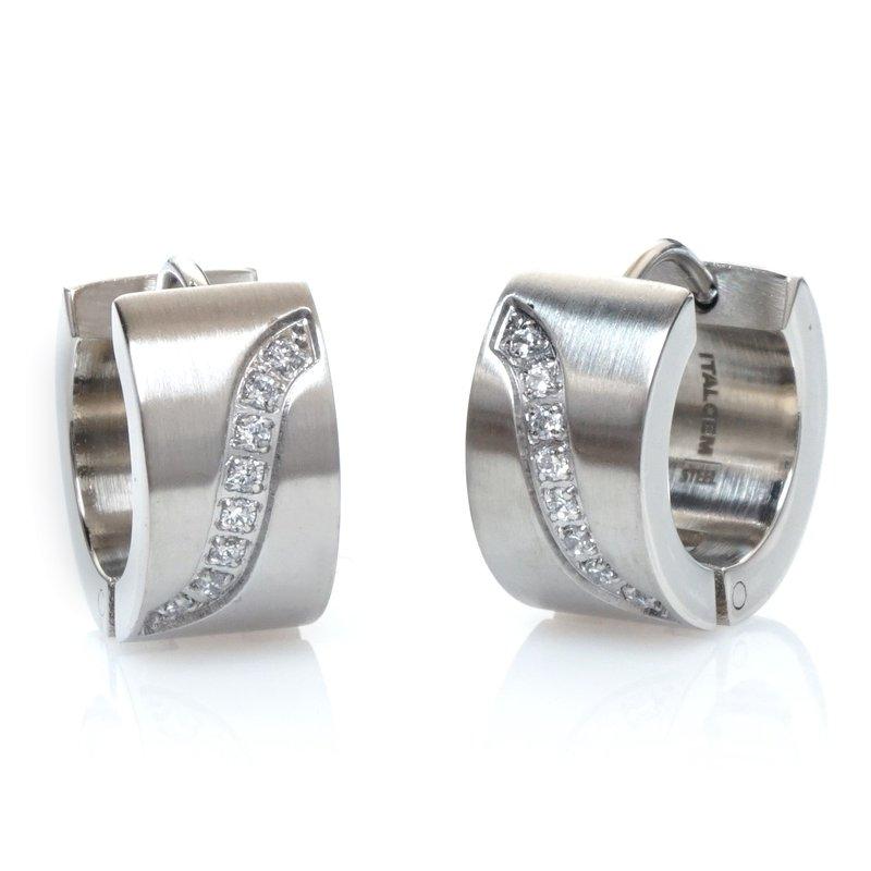 Italgem Steel 692-00069