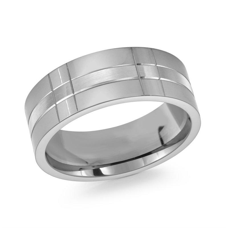 Italgem Steel 691-00139