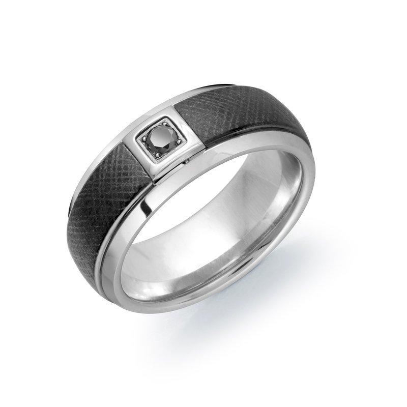 Italgem Steel 691-00168